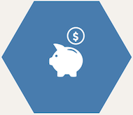 icon_benefit_overview_costsavings