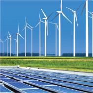 image_renewablegen