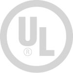 products_ul-logo