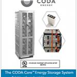 CODAEnergy_UL ESS 2_thumb