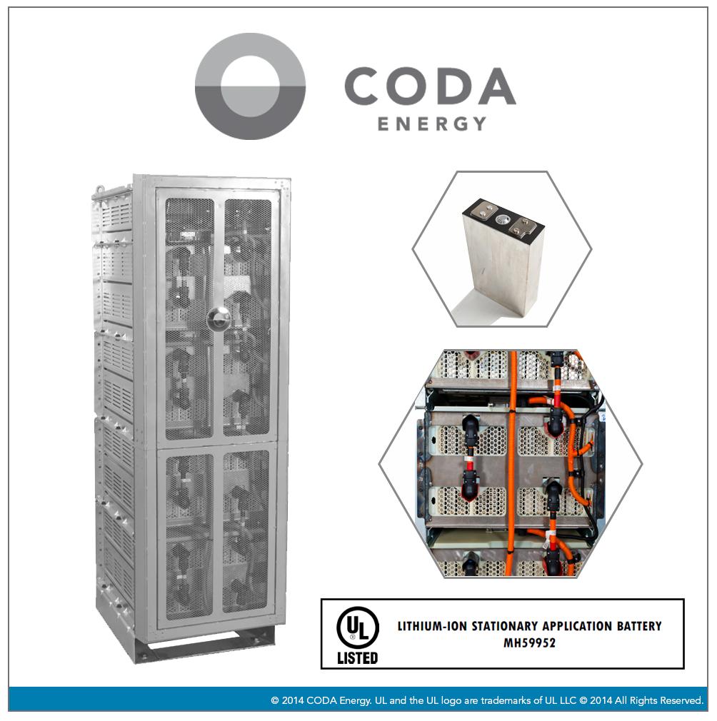 CODAEnergy_UL ESS_sm