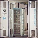 CODA Energy_Benicia_small