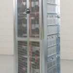 CODA-Core-40kWh-Tower-1