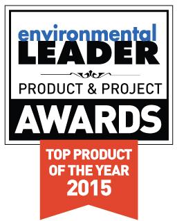 CODA Energy_EL Award_2015