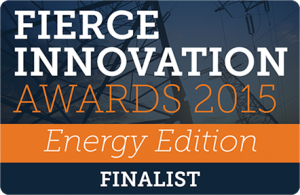 CODA Energy_Fierce Innovation Finalist 2015