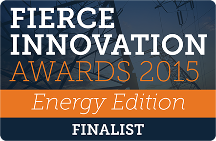 CODA Energy_Fierce Innovation Finalist 2015